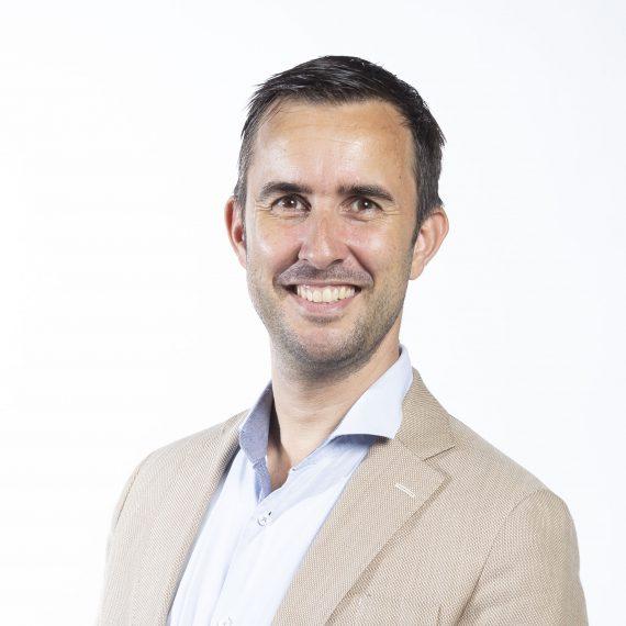 Rob van Loon